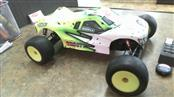 TEAM ASSOCIATED Miscellaneous Toy RC10